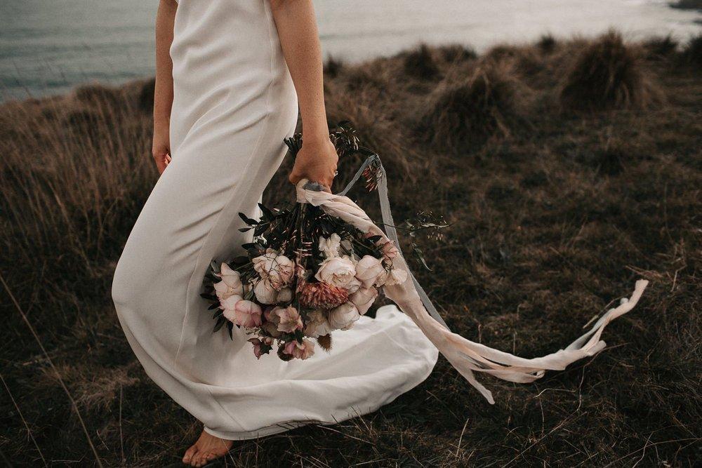 country-wedding-gippsland-photography_0038.jpg