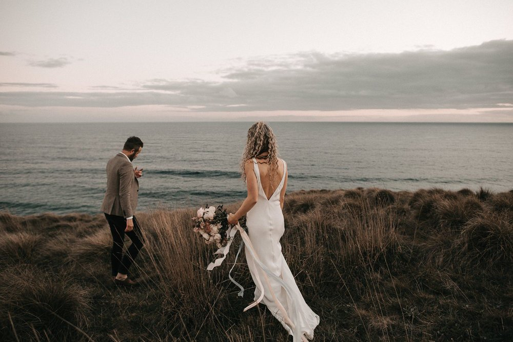 country-wedding-gippsland-photography_0039.jpg