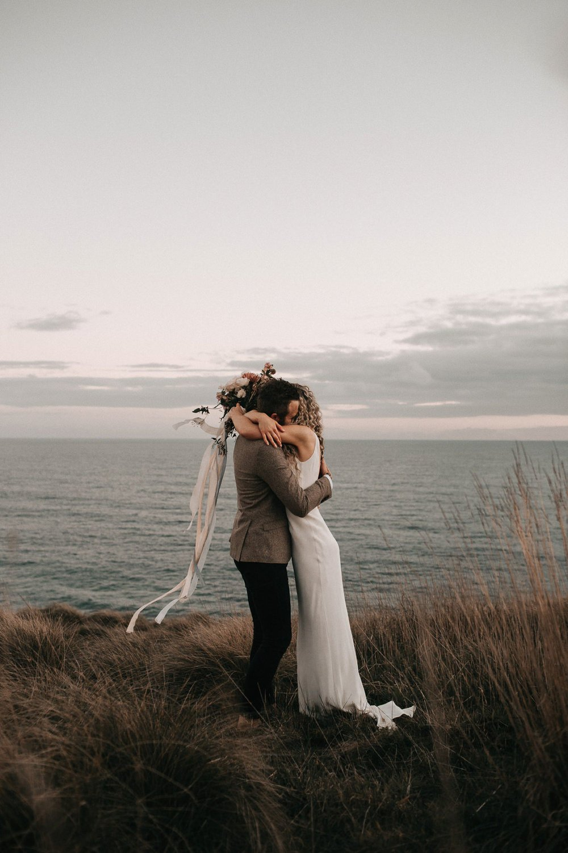 country-wedding-gippsland-photography_0040.jpg