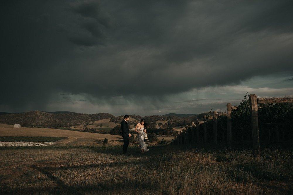 yarra-valley-country-wedding_0275.jpg