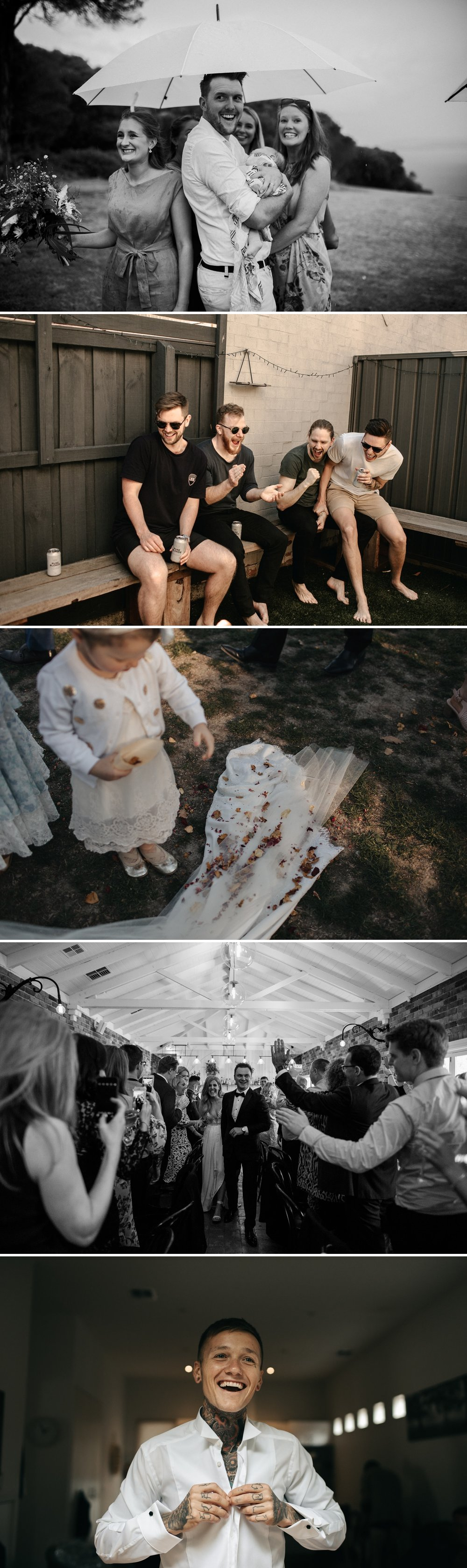 relaxed-wedding-photographer-melbourne_0004.jpg