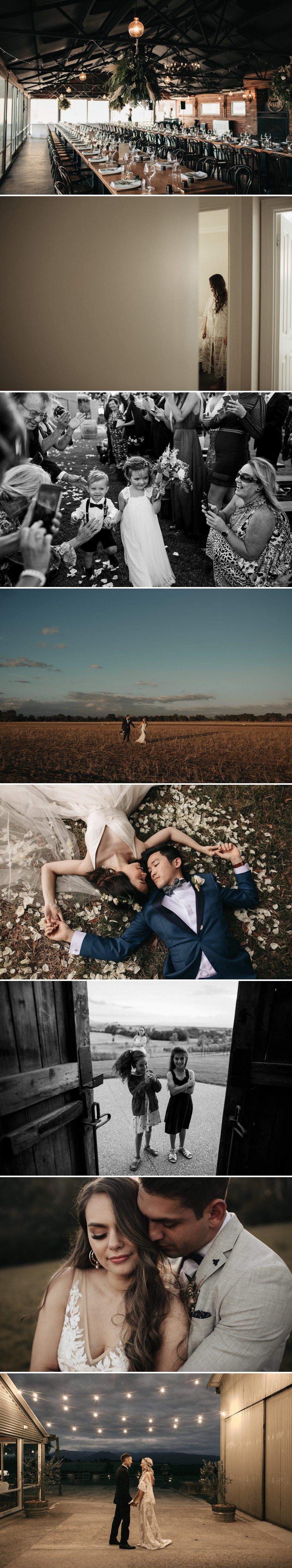 relaxed-wedding-photographer-melbourne_0003.jpg