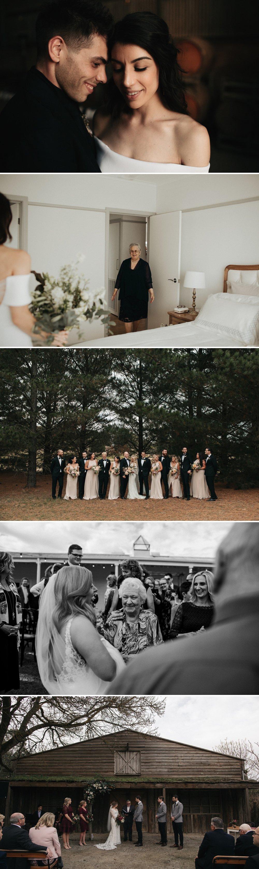 relaxed-wedding-photographer-melbourne_0007.jpg