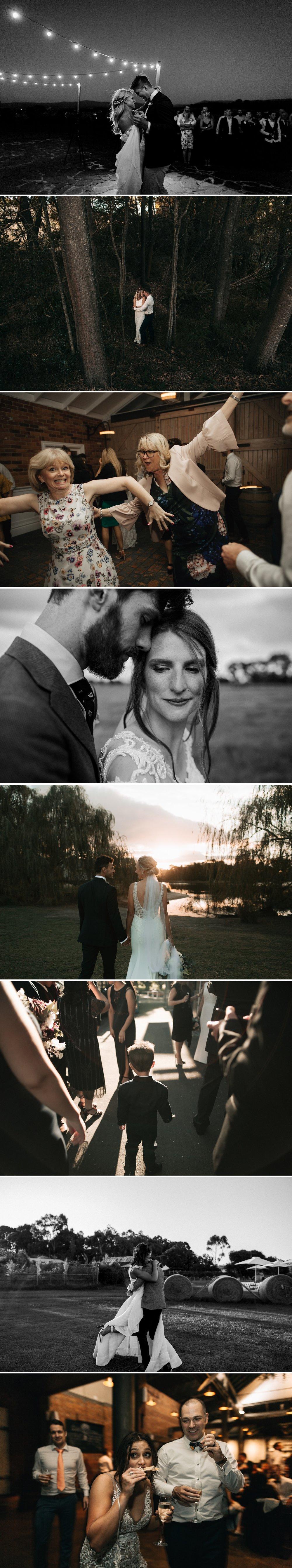 relaxed-wedding-photographer-melbourne_0008.jpg
