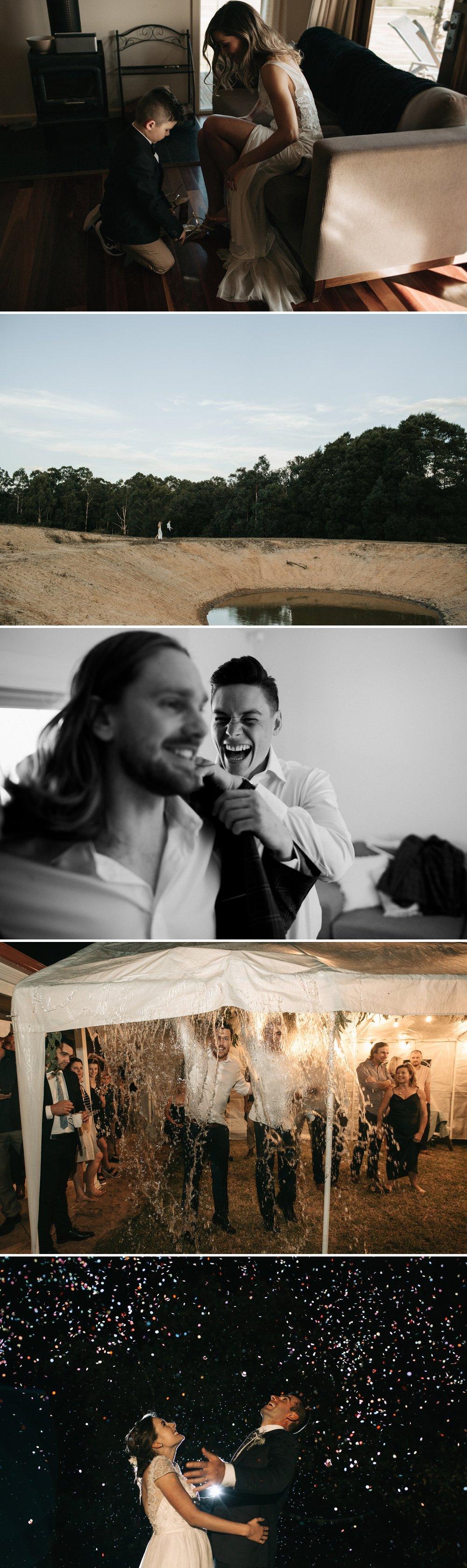relaxed-wedding-photographer-melbourne_0012.jpg