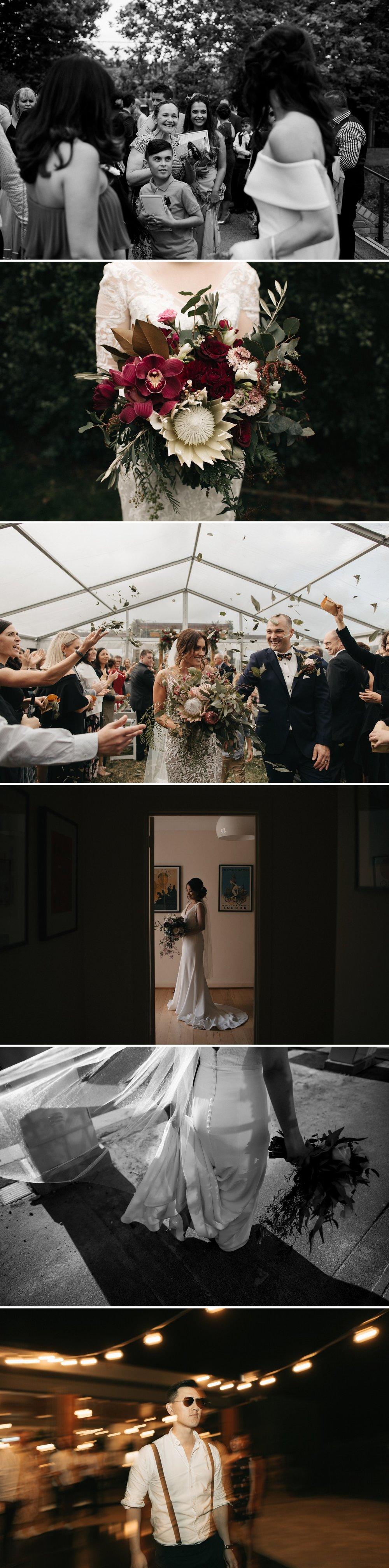 relaxed-wedding-photographer-melbourne_0016.jpg