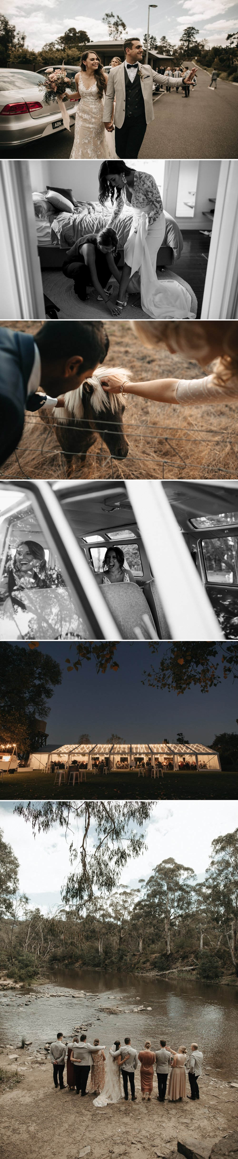 relaxed-wedding-photographer-melbourne_0017.jpg