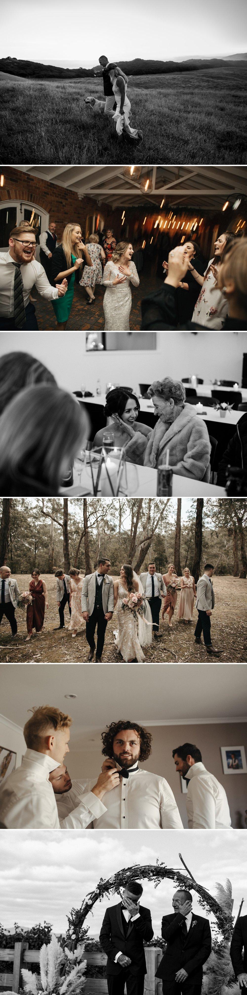 relaxed-wedding-photographer-melbourne_0021.jpg
