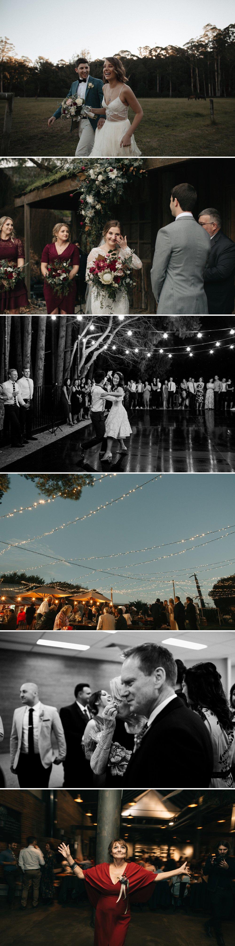 relaxed-wedding-photographer-melbourne_0023.jpg