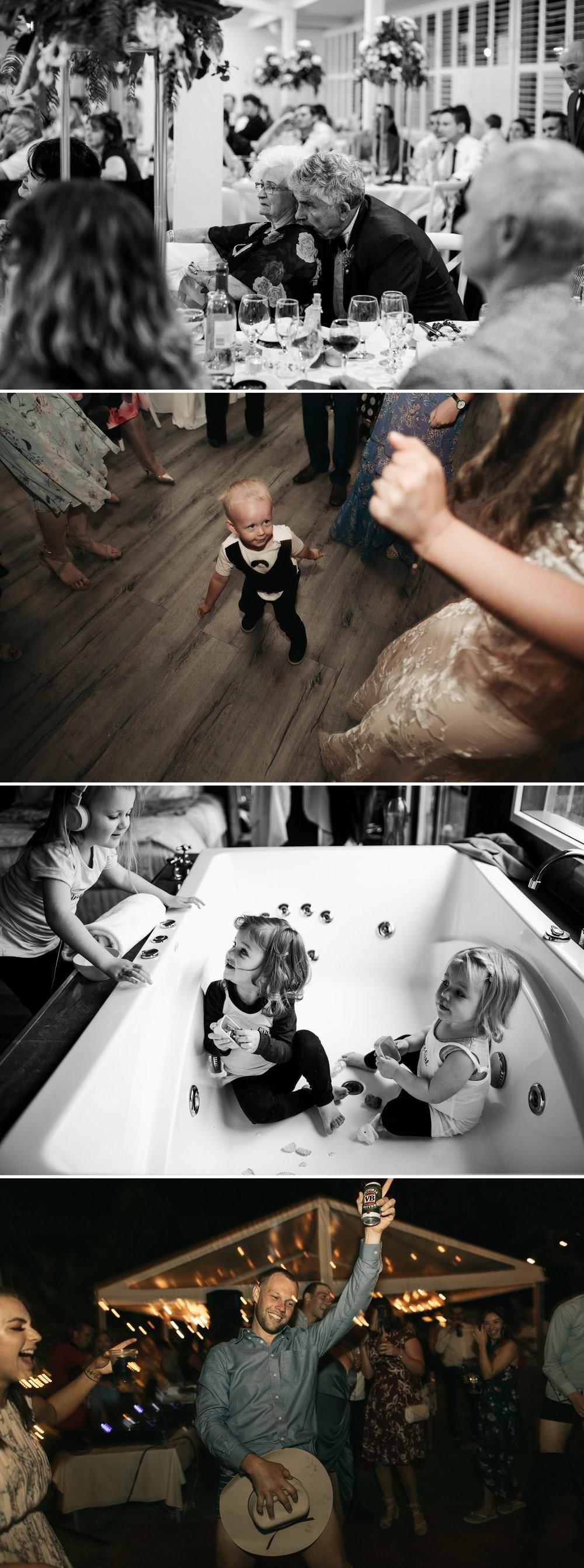 relaxed-wedding-photographer-melbourne_0025.jpg