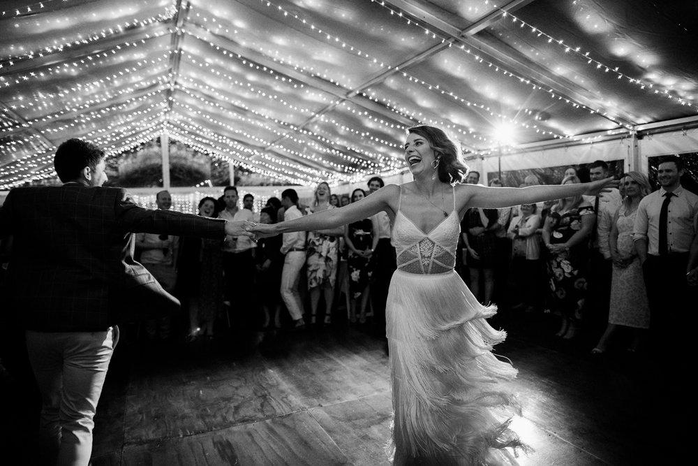 relaxed-wedding-photographer-melbourne_0026.jpg