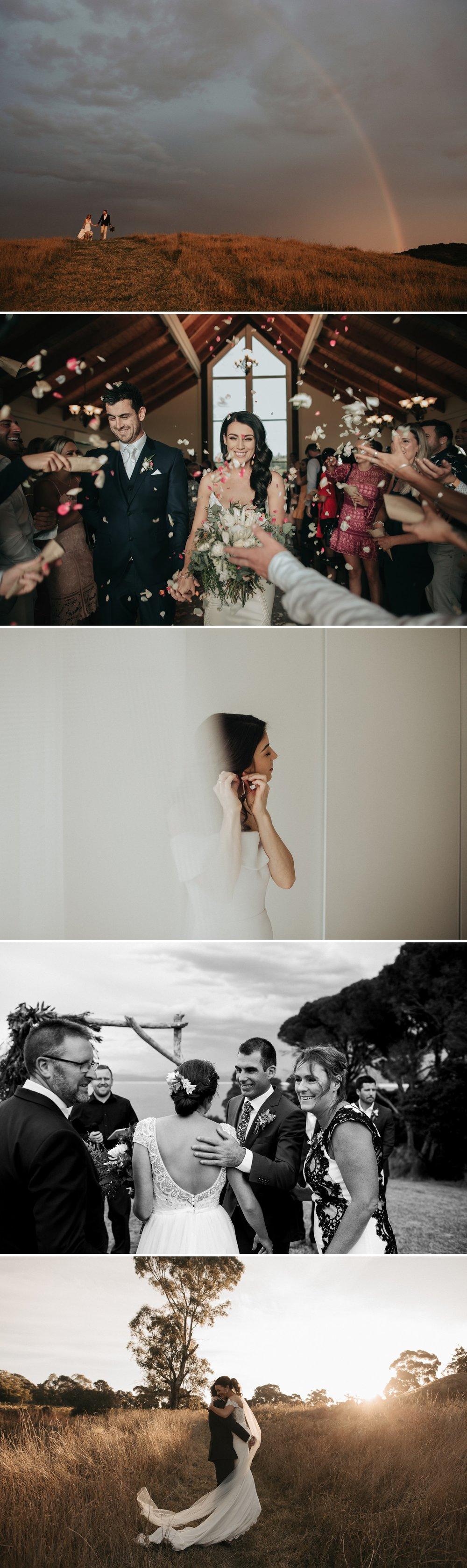 relaxed-wedding-photographer-melbourne_0027.jpg