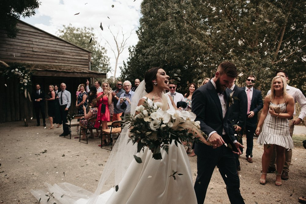 relaxed-wedding-photographer-melbourne_0480.jpg