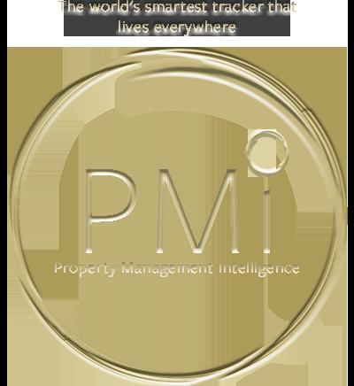 PMi_logo.200px.png