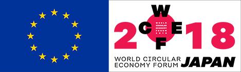 WCEF Japan_logo_large.png