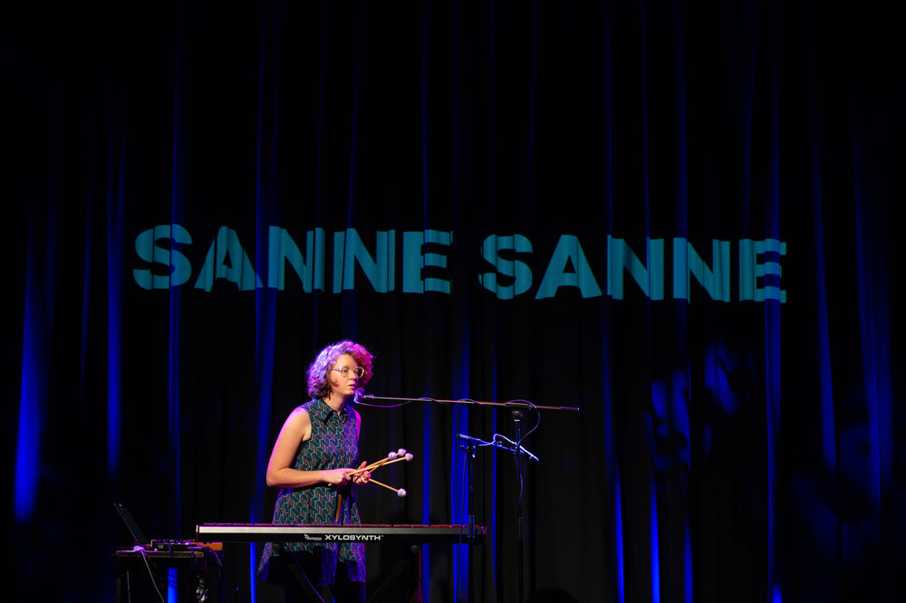 Show-Me, Sanne Sanne ©Lauren Pasche.jpg