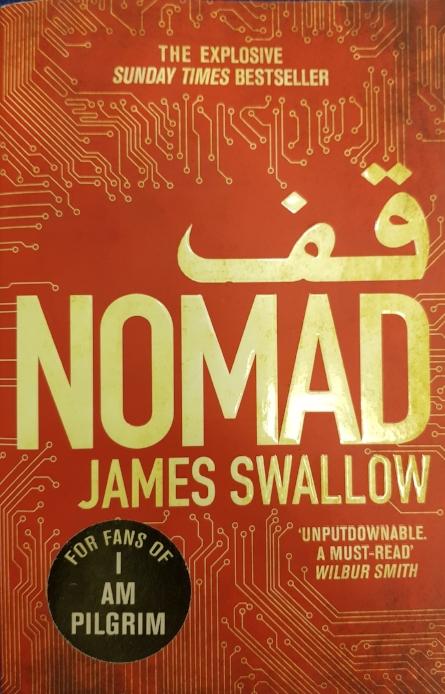 nomad pic.jpg