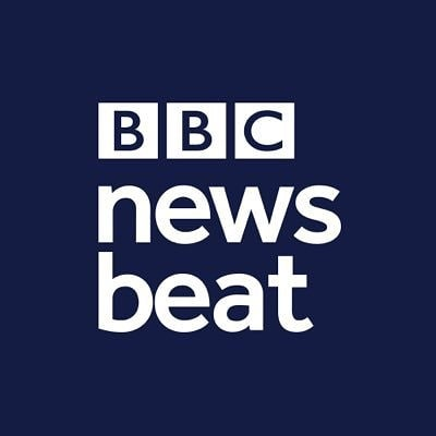 📻 I am on @bbcnewsbeat on @bbcradio1 at 1245 today! 📢 . I am talking with another patient, Kyle, about being a young person with Rheumatoid Arthritis, the misconceptions of the disease and what we do to feel better about ourselves. . 📻 Listen if you can and fingers crossed the edit helps me to help others get the word out there! 🎉 . . #RheumForImprovement #RheumatoidArthritis #Blog #Wellbeing #PositiveAttitude #BBC #BBCRadio1 #Newsbeat