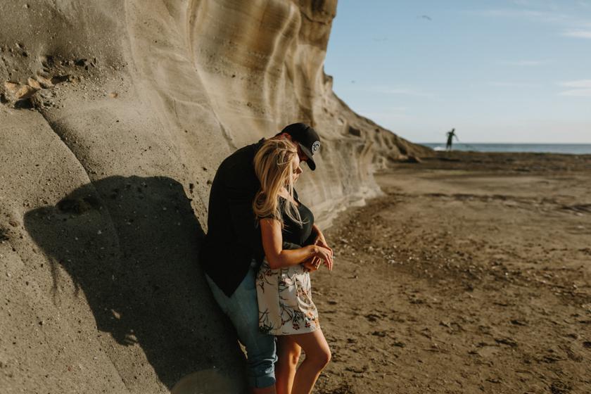 Briar & Corey Engagement (web)-039.jpg