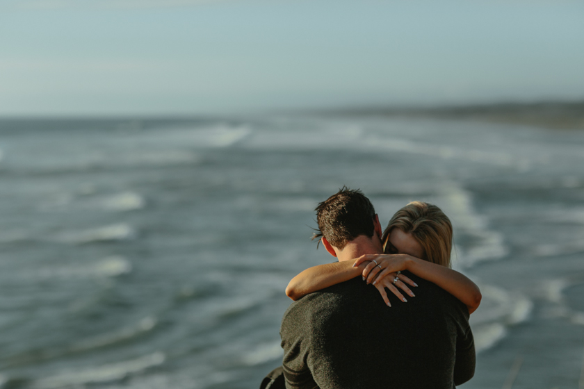 Briar & Corey Engagement (web)-063.jpg