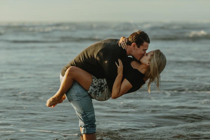 Briar & Corey Engagement (web)-070.jpg