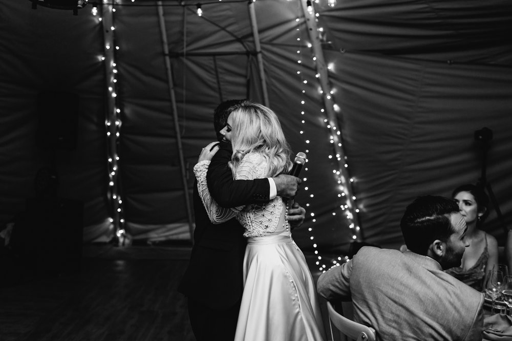 Matt + Steph (slideshow)-187.jpg