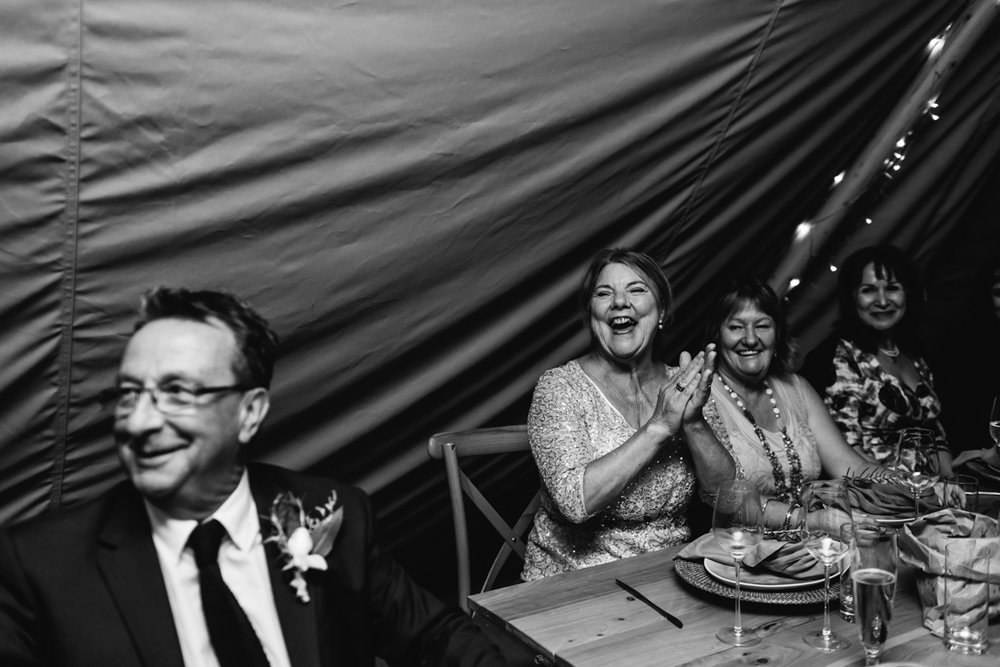Matt + Steph (slideshow)-189.jpg