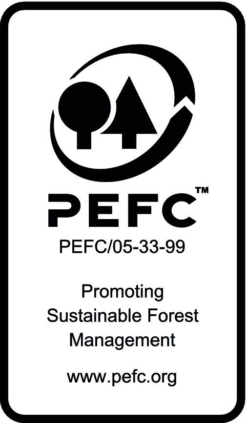PEFC_05-33-99.jpg