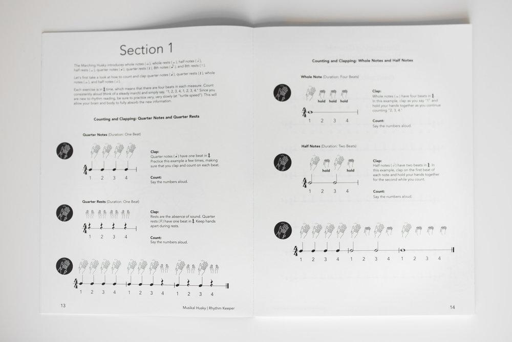 RhythmKeeper-12.jpg