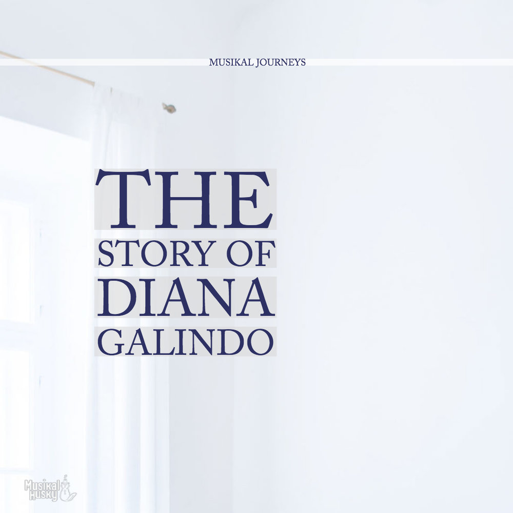 the story of diana galindo landscape for square shape.jpg