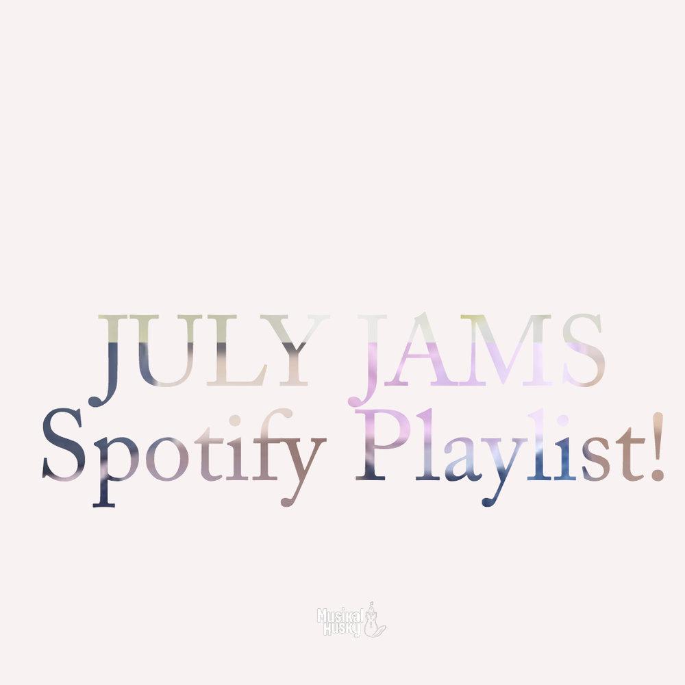 July Jams.jpg