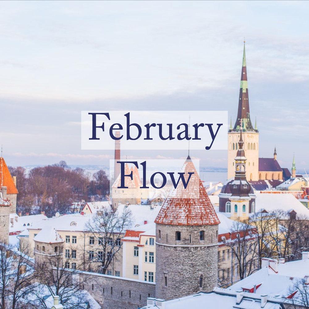 February Flow.jpg