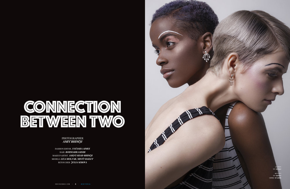 CONNECTION-BETWEEN-TWO-1.jpg