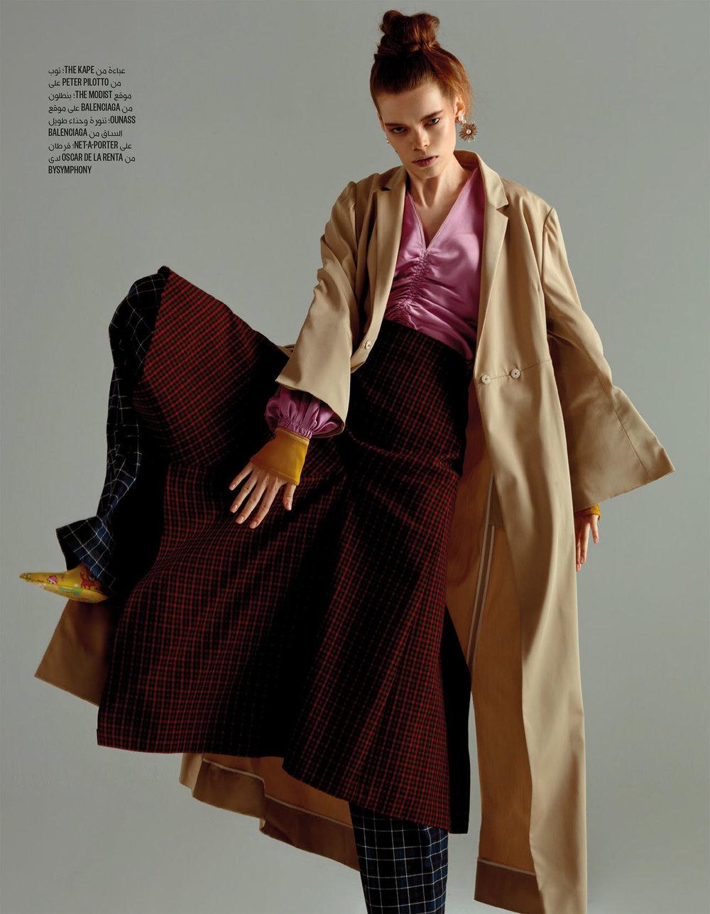 Vogue October Binder_Magzter (dragged)-2.jpg