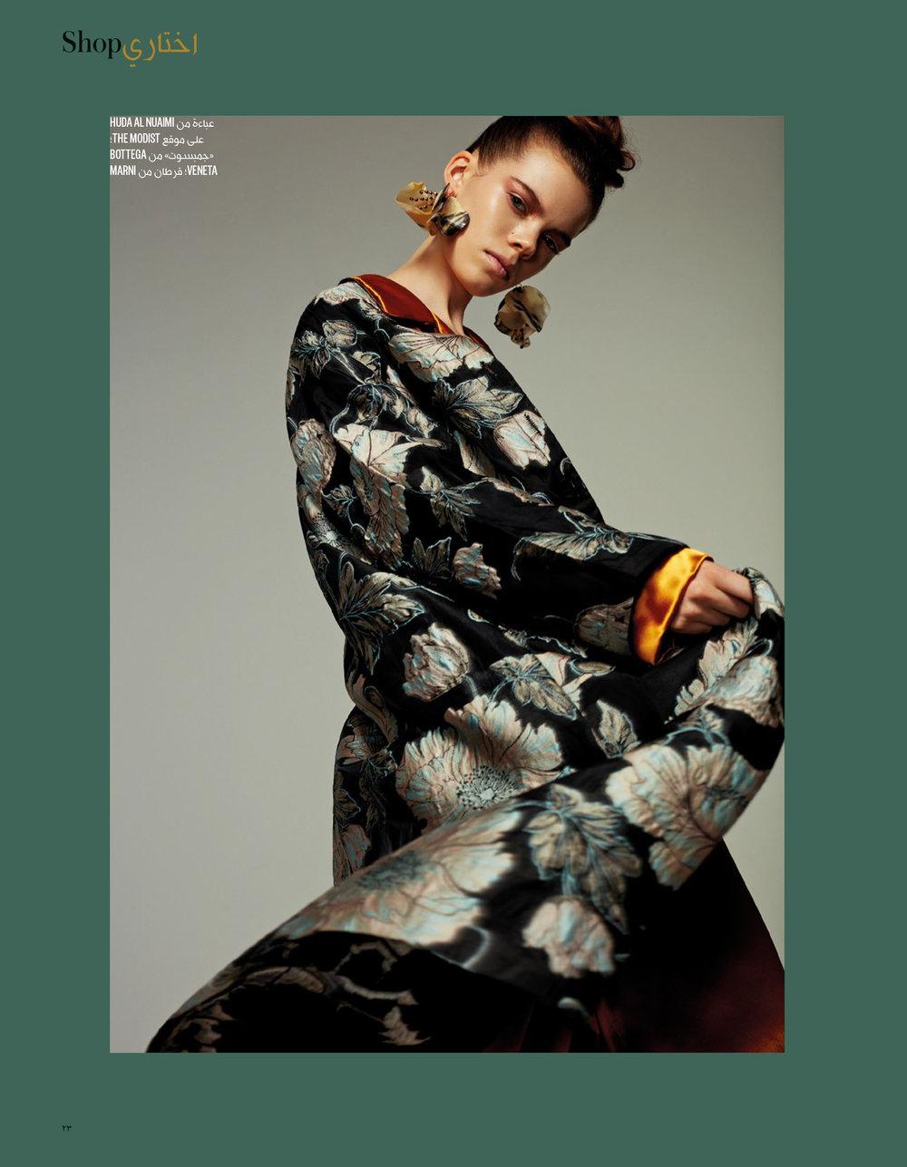 Vogue October Binder_Magzter (dragged)-4.jpg