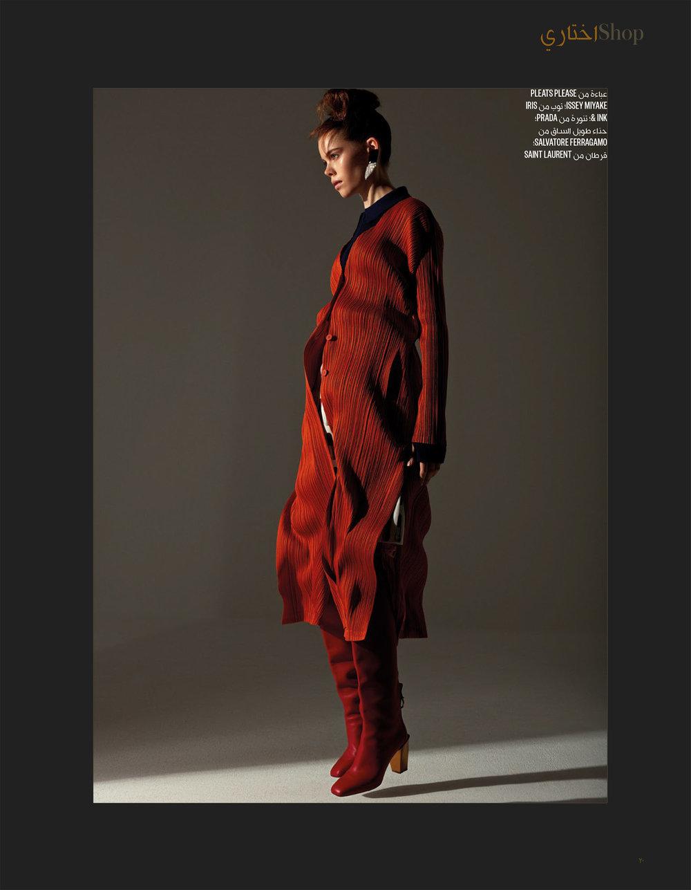 Vogue October Binder_Magzter (dragged)-7.jpg