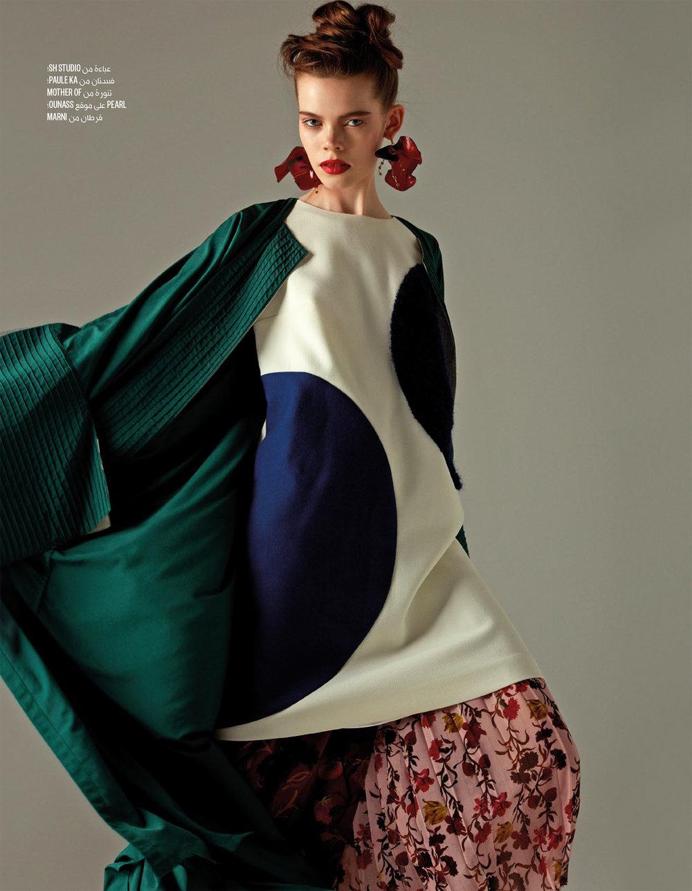 Vogue October Binder_Magzter (dragged)-6.jpg