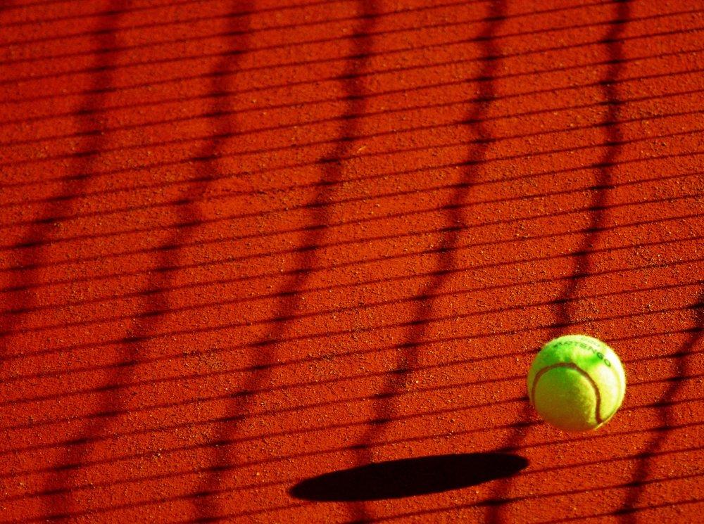ball-clay-court-court-66323.jpg
