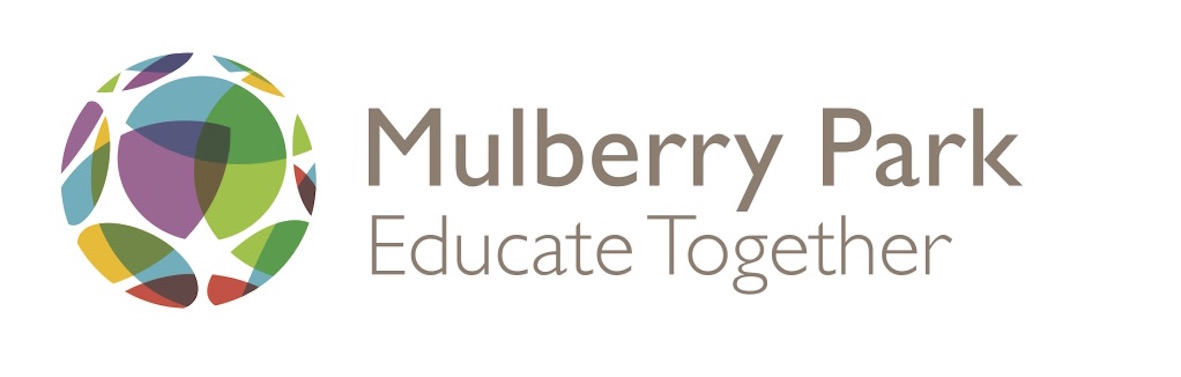 Mulberry Park Educate Together Primary