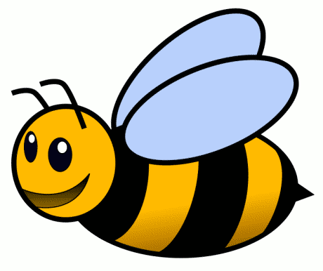 cartoon-bumble-bee-7.png