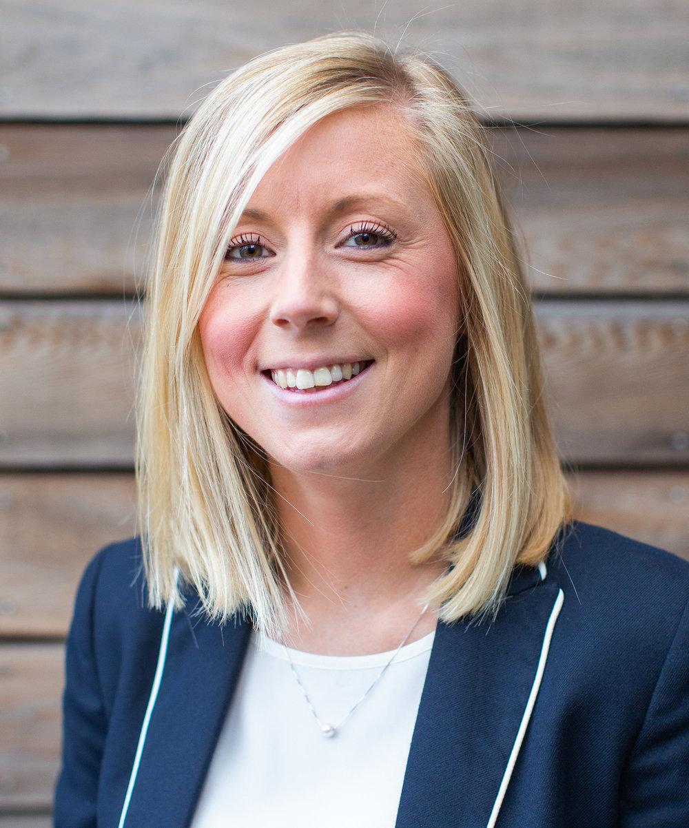 Emma Garnett   Headteacher, Designated Safeguarding Lead, SENCo