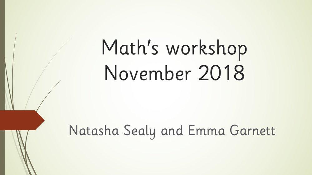 Math's workshop page 1.jpg