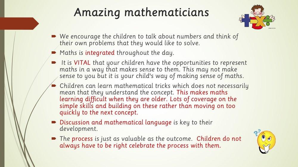 Math's workshop page 2.jpg