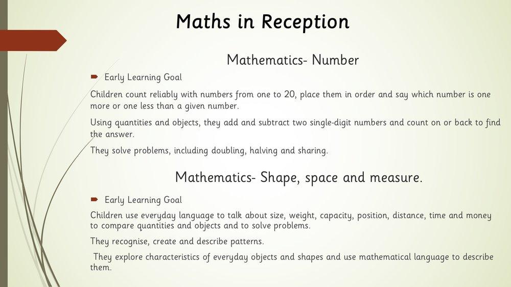 Math's workshop page 3.jpg