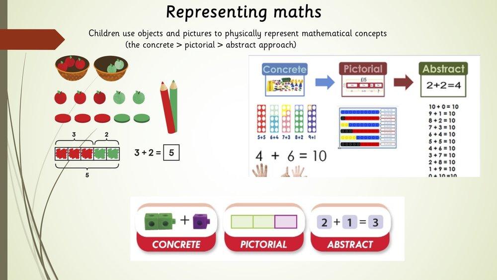 Math's workshop page 4.jpg