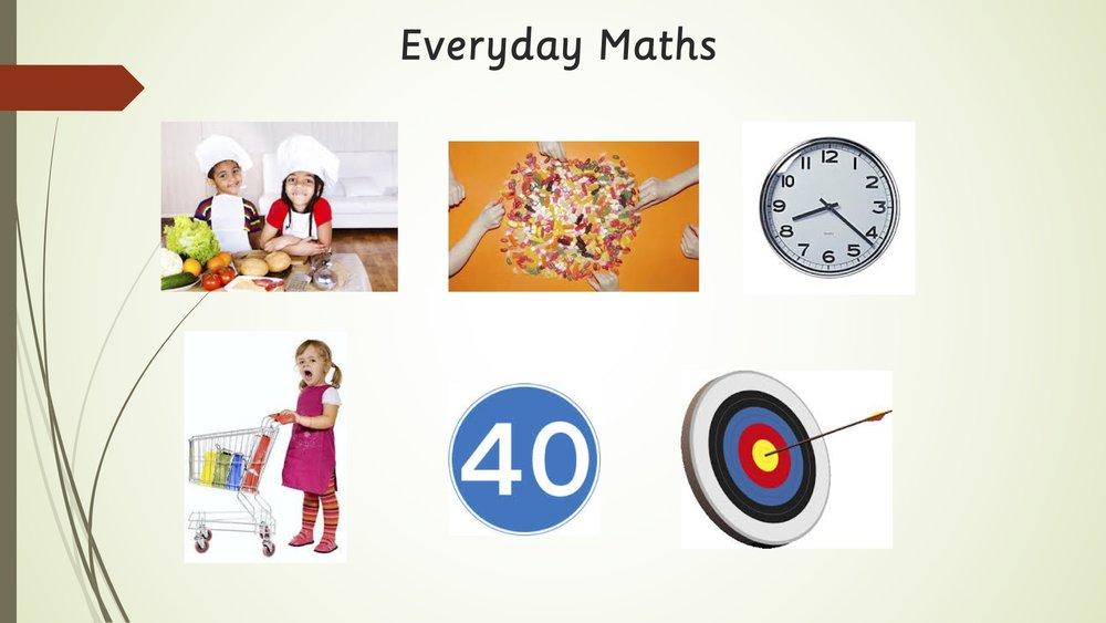 Math's workshop page 8.jpg