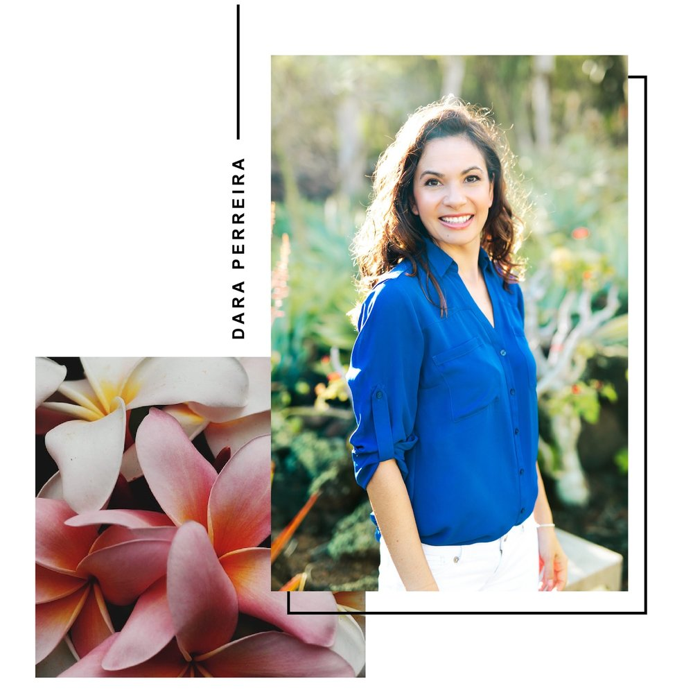Hawaii business coach helping with ENTREPRENEURIAL AND LEADERSHIP SOLUTIONS.jpg