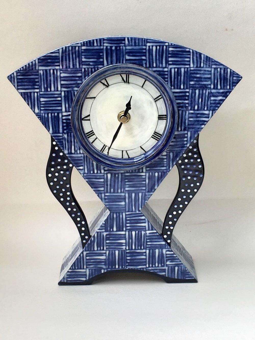 Little blue clock.jpg