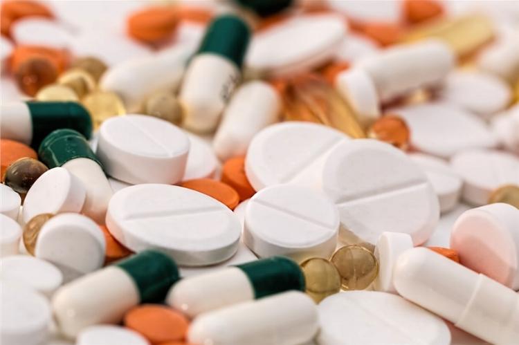 1_570_855_0_100_campaign-asia-content-pills_pain_medicine_1200x800.jpg