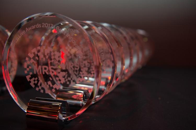 MRS awards.jpg